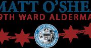 19th-ward-logo