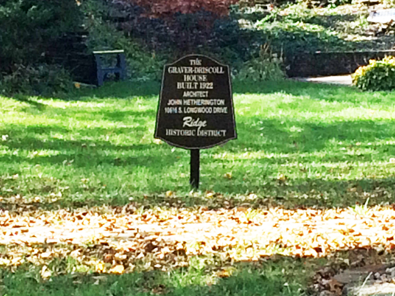 ridge-historical-society-sign
