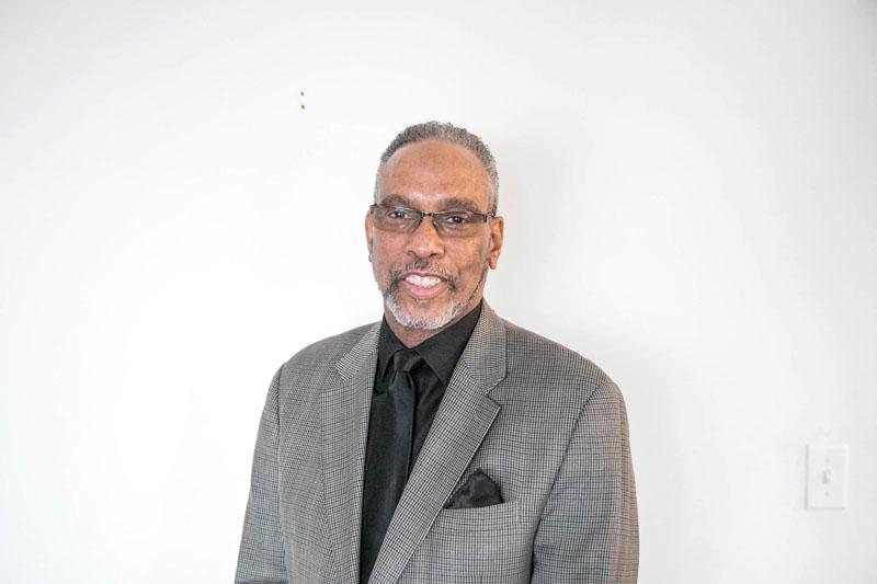 BAPA Staff Profile: Meet Gary Jenkins, Education and Safety