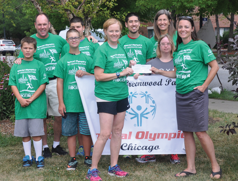 Villager_Aug_2016_SpecialOlympics
