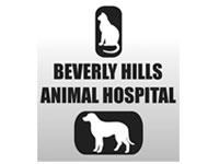 Beverly Hills Animal Hospital