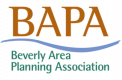 bapa-logo-274-color.png