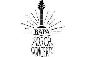 bapa-porch-concerts-526