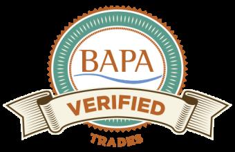bapa-verified-500px