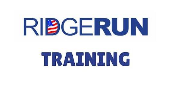 ridge-run-training-logo